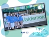 00-Open-Valdemoro-Mar-13