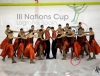 40-Nation-Cup-13
