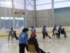 70-Jornadas-intg-2012-13