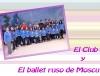 50-Temp-2012-13