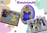 CENICIENTA (baja) (1)