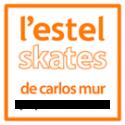 Logo-L'stel-skates