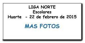 Liga-Norte-Huarte-Mar-15