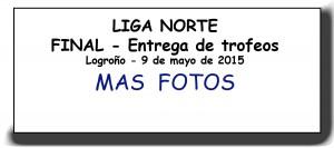 Liga-Norte---Mayo-15