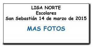 Liga-Norte-SanSe-Mar-15