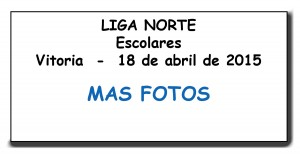 Liga-Norte-Vit-Abr-15