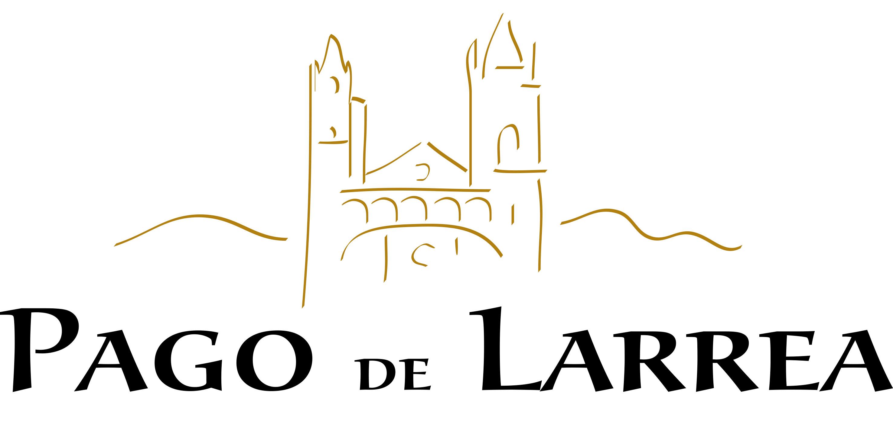 Pago de Larrea